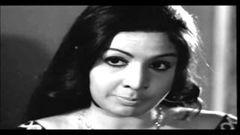 Malayalam Full movie Ammini Ammavan | Premnaseer |Jayabarathi |