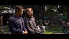 Maximum Risk (1996) Van Damme - Full Movie 17+