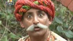 Satguru Sodhi Patshah Di Punjabi Devotional Film TMC Punjabi Channel