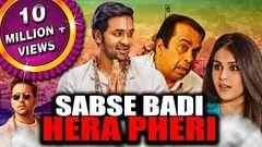 The Fighterman Saleem (2015) Full Hindi Dubbed Movie | Vishnu Manchu Ileana D Cruz