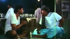 Truck Driver Full Punjabi Movie