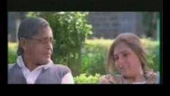 Phir Kabhi new hindi movie promo trailer 2009