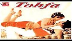 Tohfa - Sridevi | Jeetendra | Jaya Pradha | Hindi Movies Full Movie