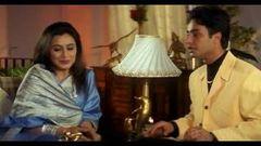 Hadh Kar Di Aapne   Full Length Bollywood Hindi Movie   Govinda Rani Mukerji