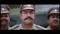 villain Tamil full movie 2016   New Tamil movie   Ajith Meena Kiran   latest movie new release 2016