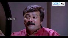 Malayalam Full Movie Vakkalathu Narayanan Kutty [ Full HD Movie ]