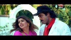 Drushyam Movie Sarada Bullodu Full Length Telugu Movie Venkatesh Movies DVD Rip