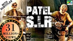 Patel S I R (2019) New Action Hindi Dubbed Movie | Jagapati Babu Padma Priya Kabir Duhan Singh