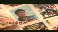 Life Mein Hungama Hai Full Hindi Movie 2013 Jackie Shroff Urmila Matondkar