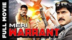 Mahanayak - Full Length Hindi Action Movie - Srikanth