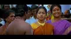 Latest Malayalam Full Movie | Super Hit Malayalam Movie | HD Quality | Latest Upload 2018