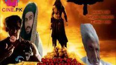Maut Ka Farishta (2016) Full Hindi Dubbed Movie | Nagarjuna Shobana Ayesha Jhulka Krishnam Raju