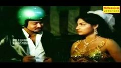 Valarthumrugangal - Super Hit Malayalam Old Hit Movie - Balan K Nair