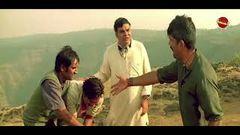 Phas Gaye Re Obama Full Movie   English Subtitles   Comedy Movies - Hindi Full Movies