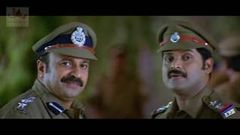 Latest Malayalam Full Movie New Malayalam Movie Malayalam Full Super Hit Movie