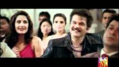 Hathyar - Full Hindi Movie (Pashto) +