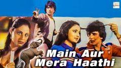 Main Aur Mera Haathi