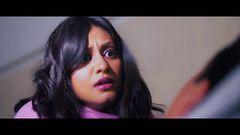 Tamil New Release   2017   Latest Tamil Movie - Visai   2017 Movie   Exclusive   HD