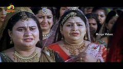 Malayalam Full Movie Vellinakshatram | Prithviraj Malayalam Movie | 2014 HD Upload