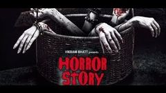 Horror Story 2013 720p Hindi Full Movie With ESubs (HD)