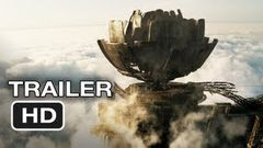 Cloud Atlas Extended Trailer 1 (2012) - Tom Hanks Halle Berry Wachowski Movie HD