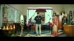 Murari 1CD DvdRip full length telugu movie