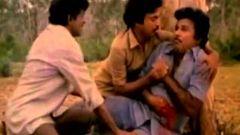 Unga Veetu Pillai 2010: Full Tamil Movie