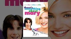 Romantic Comedy Movies 2013 • My Fake Fianc 2013 Full Movie 2013 English Sub free movies