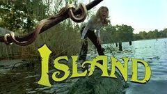 Island ll Latest Hollywood Mystery Movie 2017 ll Sci-Fi Thriller ll Hollywood Cinema ll