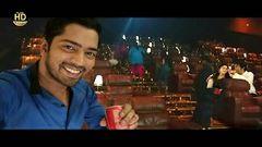 Allari Naresh Latest Telugu Comedy Movie    2019 Telugu Full Movies    Sakshi Chaudhary