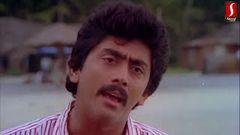 Malayalam Full Movie New Releases | Ayalathe Adheham | Full Movie HD