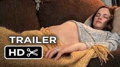 Devil& 039;s Due Official Trailer 1 (2014) - Allison Miller Zach Gilford Horror Movie HD