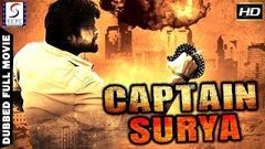 Suryabhai MBBS   Uyirile Kalanthathu Hindi Dubbed   Suriya Raghuvaran   Movie Part- 6