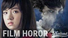 Film Horor Runpee (Senior) - Thailand Horor Sub Ina