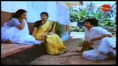 Oru Sayahnathinte Swapnam 1989: Full Lenght Malayalam Movie