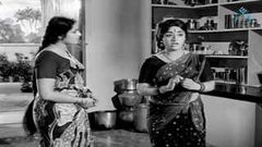 Malligai Poo Tamil Full Movie : Muthuraman and K R Vijaya