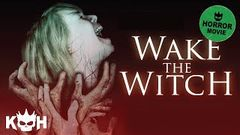 Best Action Movies 2014 full movies hollywood 2014   Way OF The Wicked Horror