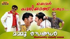Malayalam Full Movie Kadal Kadannu Oru Maathukutty
