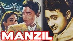 Hindi movie Teesri Manzil | Hindi movies 2014 full movie HD | Classic Hindi Movie
