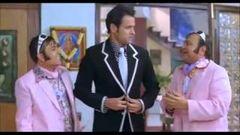 Don muthu Swami mithun chakraborty rohit roy bollywood comedy full length movie