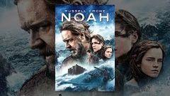 Noah 2014 Hollywood film TRUE? full Movie Just Like Noah