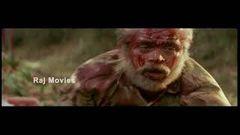 Gentleman (1993) - Full Length Telugu Film - Arjun - Madhubala - Manorama - Shankar - AR Rahman