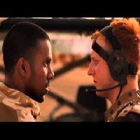 Action Movies 2014 Full Movie English -New Best Action Hollywood Movies 2014
