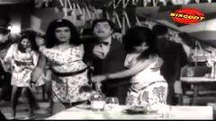 Pushpanjali 1972: Full Length Malayalam Movie