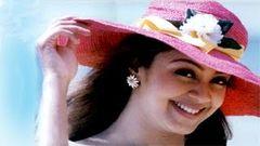 Star | Full Tamil Movie | Prashanth Jyothika