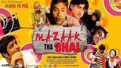Mazaaq | Full Hindi Movie | Bollywood Movie