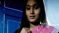 Madanudu Telugu Full Movie | Arumugam | Satya | Rihana