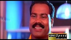 Malayalam New Comedy Full Movie| Latest Family Thriller Malayalam Blockbuster HD Movie