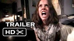 Devil& 039;s Due Official Trailer 2 (2014) - Allison Miller Zach Gilford Horror Movie HD