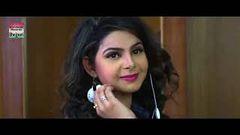 SANGRAM - HD- FULL BHOJPURI MOVIE Pawan Singh Viraj Bhat Kavya Singh